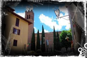 Casalbergo - AbcAlberghi.com