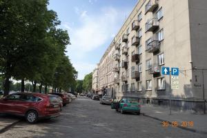 Apartment Old Town Riga River View - Riga