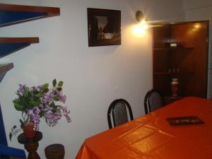 Departamento Corro esq Caseros, Apartmanok  Córdoba - big - 4