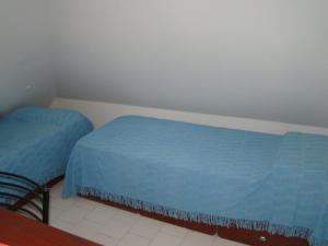Departamento Corro esq Caseros, Ferienwohnungen  Córdoba - big - 11