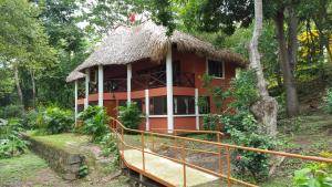Apoyo Resort (28 of 149)