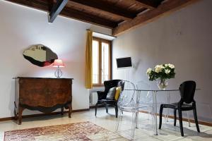 L'Ospite Appartamenti - AbcAlberghi.com