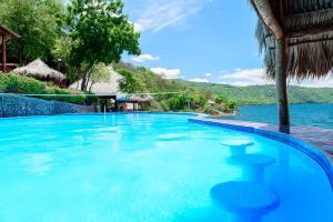 Apoyo Resort (40 of 149)