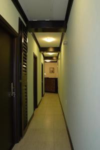 Avalon Rooms, Гостевые дома  Орадя - big - 57