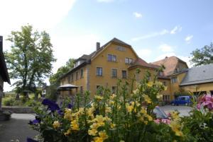 Landgasthof Haueis - Himmelkron
