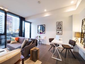 LittleStay Collection - Dorcas, Apartmanok - Melbourne