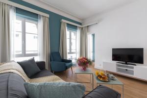 Florella Antibes Apartment - Cannes