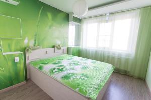 obrázek - Apartment Na Voroshilova