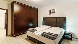 eFi Hotel