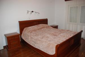 Balkan Luxe Apartments, Appartamenti  Kavadarci - big - 8