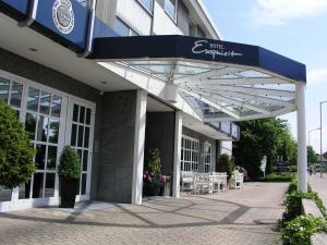 Hotel Exquisit - Hävern