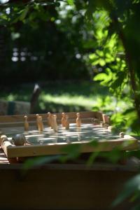 Im Garten 9