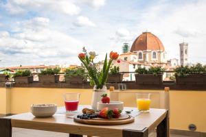 Relais Luce Florence - Firenze