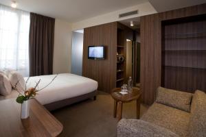 Hotel Jules & Jim (10 of 54)
