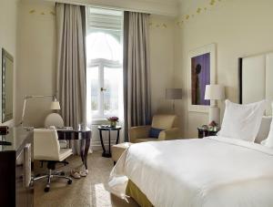 Four Seasons Hotel Gresham Palace (17 of 102)