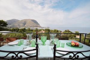 obrázek - Panoramica Villa Mondello