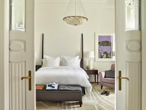 Four Seasons Hotel Gresham Palace (14 of 102)