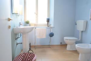 Pietro's apartment - AbcAlberghi.com