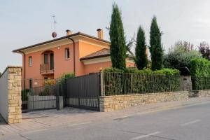 B&B Gledizia, Bed and breakfasts  Credaro - big - 33