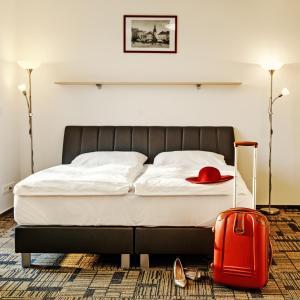 Отель eFi