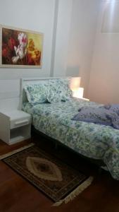 Apartamento 3 Quartos - Ipanema