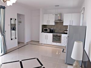Apartment Coral Bay Village, Appartamenti  Coral Bay - big - 4