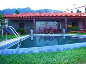 Casa do Poço Funchal Funchal