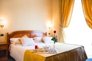 Hotel Amadeus - AbcRoma.com