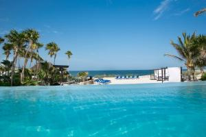 Kore Tulum Retreat & Spa Resort (10 of 98)