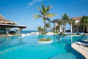 Kore Tulum Retreat & Spa Resort (33 of 98)