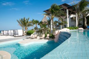 Kore Tulum Retreat & Spa Resort (36 of 98)
