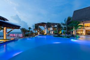 Kore Tulum Retreat & Spa Resort (34 of 98)