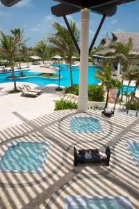 Kore Tulum Retreat & Spa Resort (20 of 98)