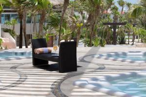 Kore Tulum Retreat & Spa Resort (39 of 98)