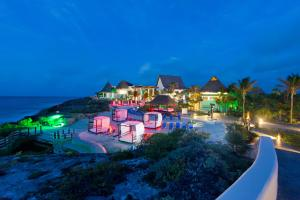 Kore Tulum Retreat & Spa Resort (12 of 98)