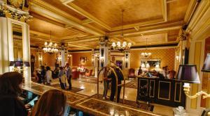 Lenox Hotel (2 of 43)