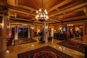 Lenox Hotel (2 of 49)