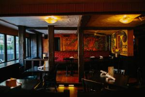 Lenox Hotel (25 of 49)