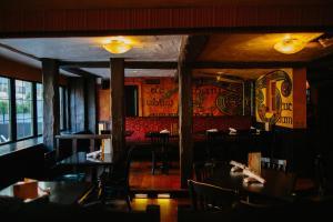 Lenox Hotel (34 of 43)
