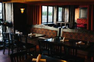 Lenox Hotel (35 of 43)