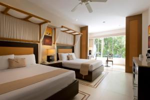 Kore Tulum Retreat & Spa Resort (11 of 98)