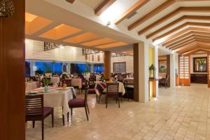 Kore Tulum Retreat & Spa Resort (8 of 98)