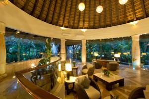Kore Tulum Retreat & Spa Resort (16 of 98)