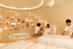 Kore Tulum Retreat & Spa Resort (21 of 98)