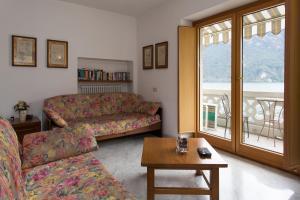 Galleria Albogasio Apartment 14539 - AbcAlberghi.com