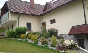 Penzion Emilia - Apartment - Ružomberok