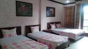 Auberges de jeunesse - Hai Duong Guesthouse