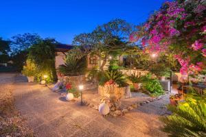 Villa Agia Paraskevi - Ialisos