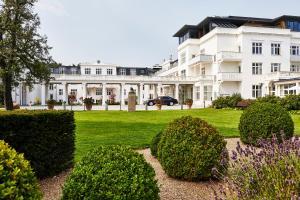 Kurhotel Skodsborg (33 of 53)