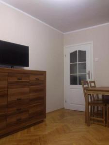 MW Apartamenty - Sopot Górny